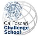 Ca Foscari Challenge School