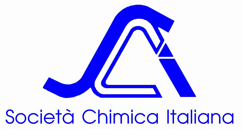 logo SCI2