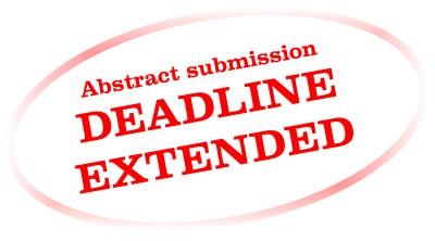 deadlineextended
